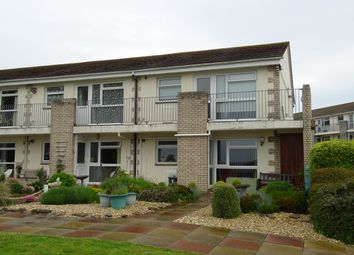Thumbnail 2 bedroom flat to rent in Carnegie South, Clevelands Park, Northam