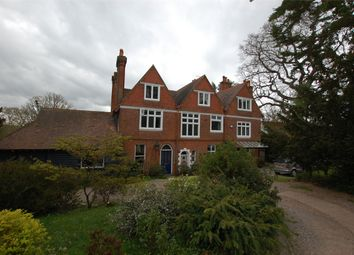 Thumbnail 4 bedroom semi-detached house to rent in Leafy Grove, Keston, Kent