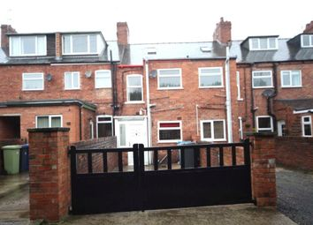 Thumbnail 2 bed property to rent in Prospect Terrace, Brockwell, Chesterfield