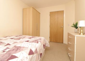 Thumbnail 1 bed semi-detached house to rent in 1 Double Room, Greenbank Court