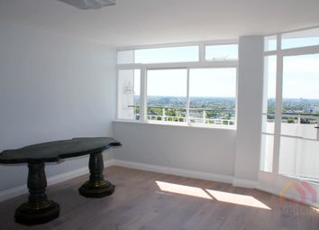 2 bed maisonette to rent in 112 Notting Hill Gate, London W11