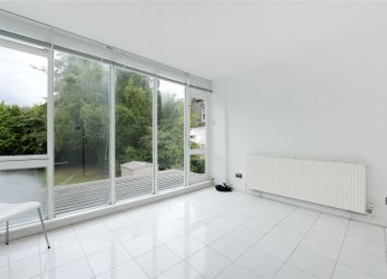Thumbnail 3 bed detached house to rent in Lyndhurst Terrace, Hampstead, London