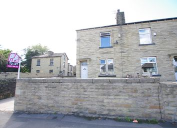 Thumbnail 2 bed terraced house to rent in Leeds Road, Bradford