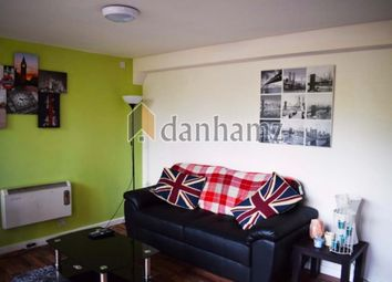 Thumbnail 7 bed property to rent in Buslingthorpe Lane, Leeds