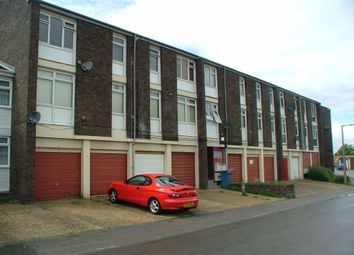Thumbnail 1 bed property to rent in Peterswood, Harlow, Essex
