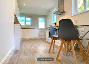 Thumbnail Room to rent in Albert Terrace, Middlesbrough
