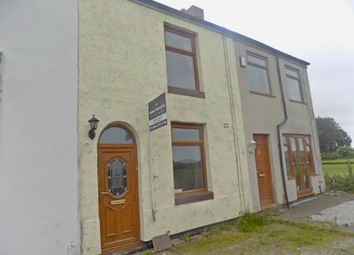 Thumbnail 2 bedroom terraced house to rent in Hope Street, Blackrod, Bolton