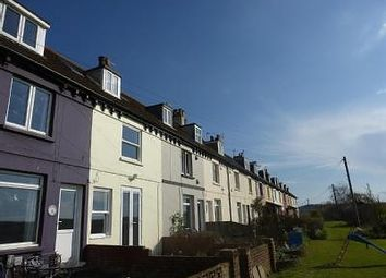 Thumbnail 3 bed property to rent in Portland Terrace, South Heighton