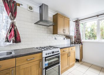 Thumbnail 3 bed property to rent in Stevenage Road, London