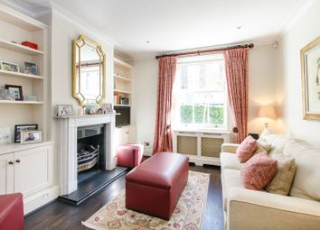 Thumbnail 3 bedroom property to rent in Christchurch Street, Chelsea