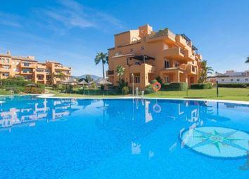Thumbnail 2 bed apartment for sale in Los Granados, Duquesa, Manilva, Málaga, Andalusia, Spain