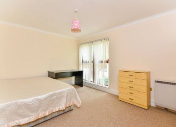 Thumbnail 2 bed flat to rent in Russell Place, Canada Water, London