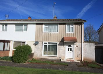 Thumbnail Property for sale in Wedon Close, Canley, Coventry
