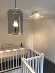 Thumbnail 1 bed flat to rent in Dunsmure Road, London