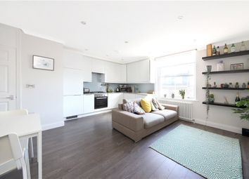 1 bed property to rent in Gould Terrace, Hackney, London E8