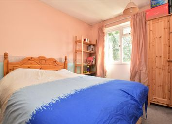 Thumbnail 3 bed terraced house for sale in Corsletts Avenue, Broadbridge Heath, Horsham, West Sussex