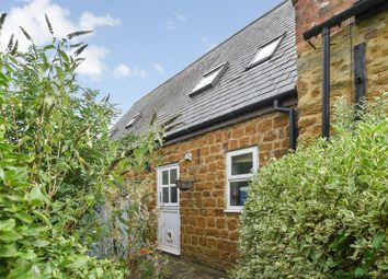 Thumbnail 4 bed barn conversion for sale in Duns Tew, Bicester