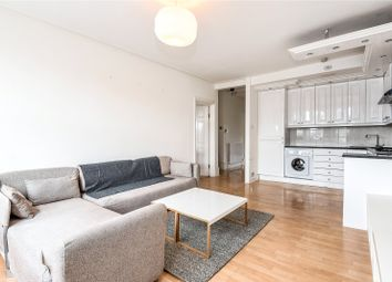 2 bed maisonette to rent in Abercorn Place, St. John's Wood, London NW8