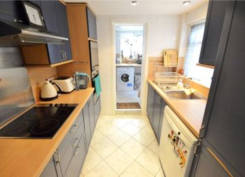 Thumbnail 2 bed property to rent in Grenfell Place, Maidenhead, Berkshire