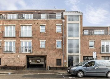 Thumbnail 2 bed flat for sale in Southsea Road, Kingston Upon Thames