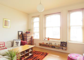 Thumbnail 1 bed flat for sale in Church Road, Upper Norwood