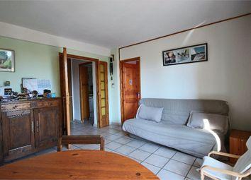 Thumbnail 2 bed apartment for sale in Provence-Alpes-Côte D'azur, Bouches-Du-Rhône, Aix En Provence