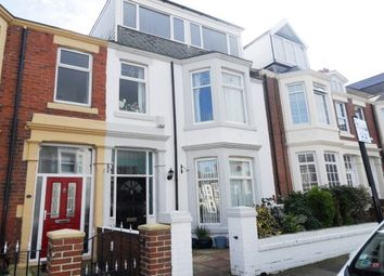 Thumbnail 5 bed property to rent in Northumberland Village Homes, Norham Road, Whitley Bay