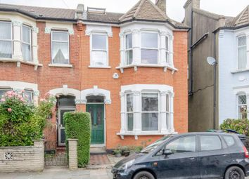 Thumbnail 6 bed semi-detached house for sale in Lincoln Road, London