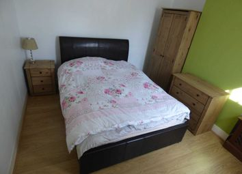 Room to rent in Talbot Road, Luton LU2
