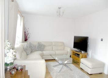 Thumbnail 4 bed property to rent in Rosemary Avenue, Enfield