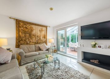 2 bed property for sale in Heads Mews, Notting Hill, London W11