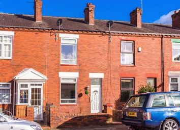 Thumbnail 2 bed terraced house to rent in Argyle Street, Atherton, Manchester