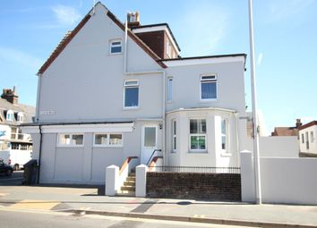 Thumbnail 2 bed flat to rent in Susans Road, Eastbourne