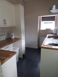 Thumbnail 2 bedroom bungalow to rent in The Cottage, Inverquiech, By Alyth