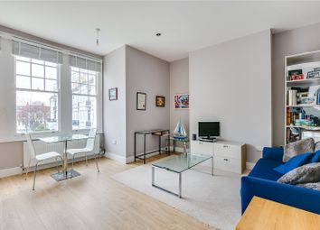Thumbnail 1 bed flat for sale in Marjorie Grove, London