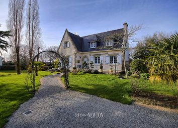Thumbnail Property for sale in Vannes, 56450, France