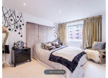 Thumbnail Room to rent in Stevens House, Kingston Upon Thames