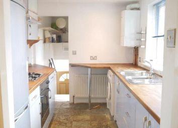 3 bed flat to rent in Shipcote Terrace, Gateshead NE8