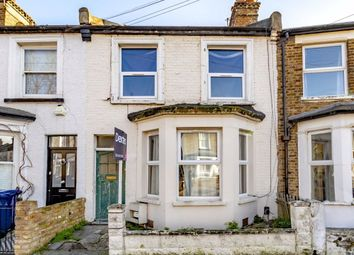 Thumbnail 2 bed property for sale in Coningsby Road, London