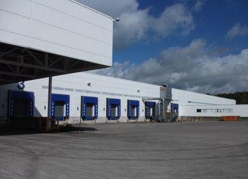 Thumbnail Office to let in Unit 5, Pencoed Technology Park, Bridgend