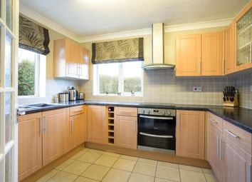 Thumbnail 3 bed bungalow for sale in Mattishall, Dereham, Norfolk