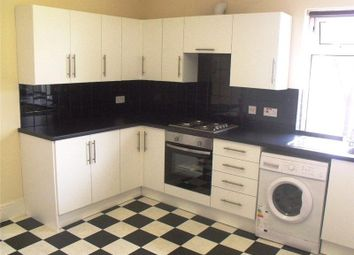 4 bed maisonette to rent in Kingston Road, Teddington TW11