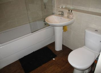 Thumbnail 2 bed maisonette to rent in Fulmar Drive, South Beach Estate, Blyth
