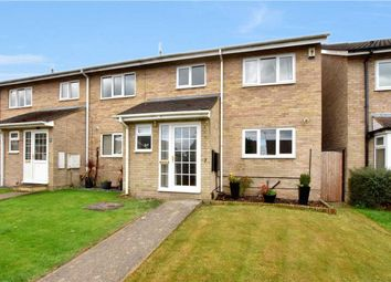 Thumbnail 3 bed semi-detached house for sale in Over Nidd, Harrogate