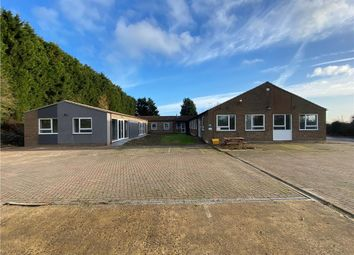 Thumbnail Office for sale in Palmers Fields, Oxney Road, Peterborough, Cambridgeshire