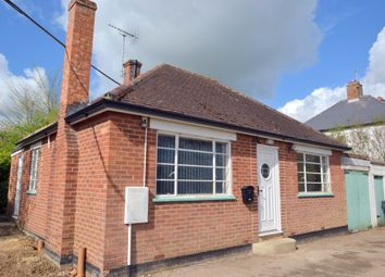 Thumbnail 2 bed detached bungalow to rent in Snow Hill, Clare, Sudbury