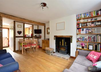 Thumbnail 2 bed property for sale in Liverton Hill, Liverton Hill, Maidstone, Kent