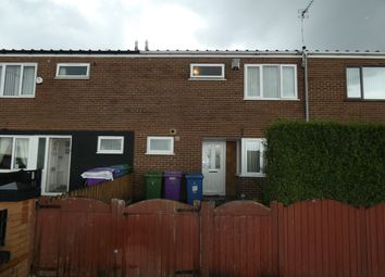 3 bed terraced house for sale in Cornwood Close, Liverpool L25