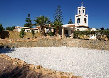 Thumbnail 7 bed villa for sale in 03187 Los Montesinos, Alicante, Spain
