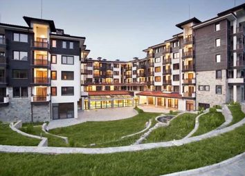 Thumbnail 2 bedroom apartment for sale in St. George Ski & Spa, Bansko, Bulgaria